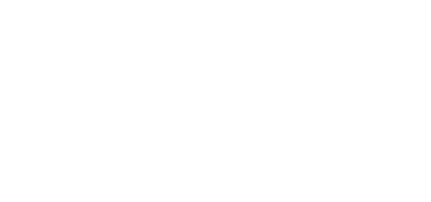 We are aiming for NO.1 in a requested, approved and useful service. 求められ・認められ・役に立つサービスでNo.1をめざします
